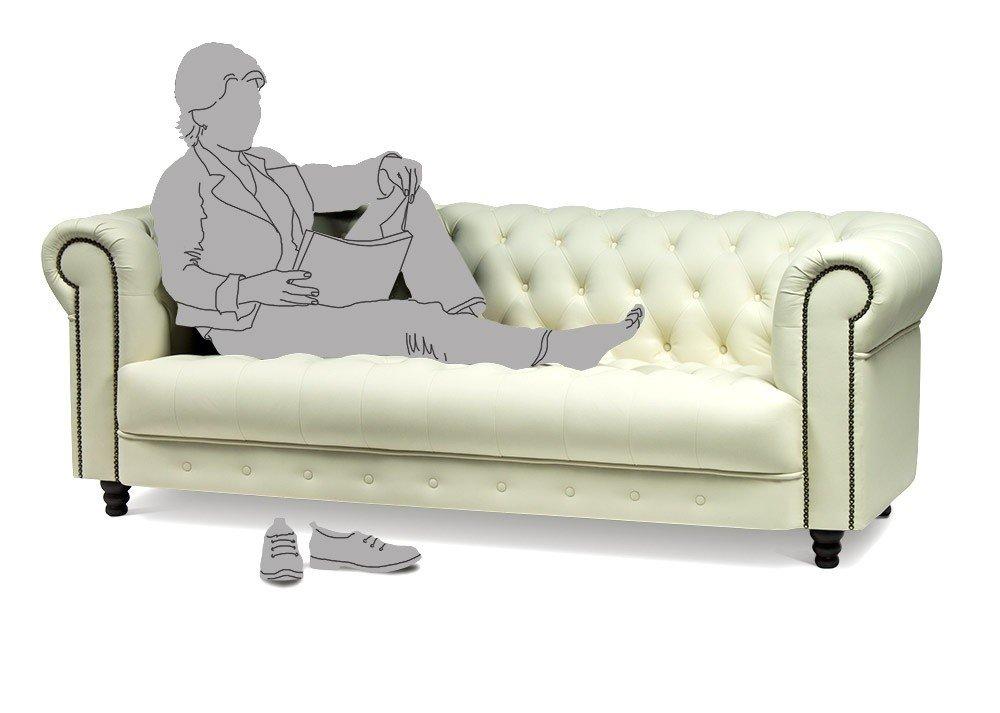 Мягкие диваны и кресла в  Москве